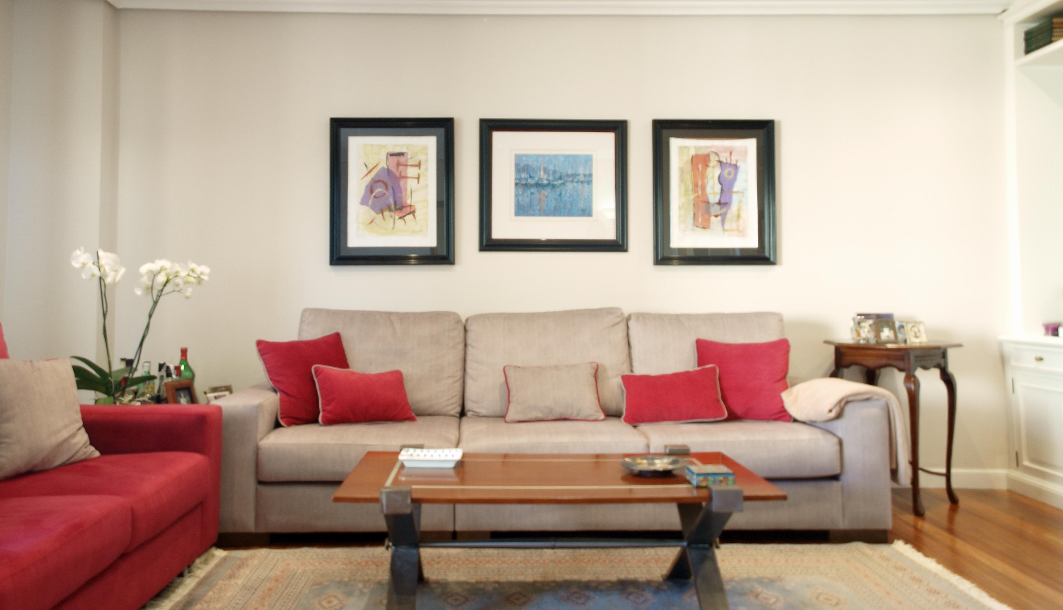 P3017900 Select Home Rentalsselect Home Rentals