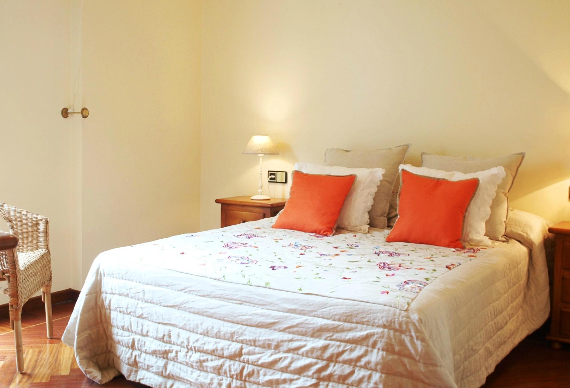 P5308381 Select Home Rentalsselect Home Rentals