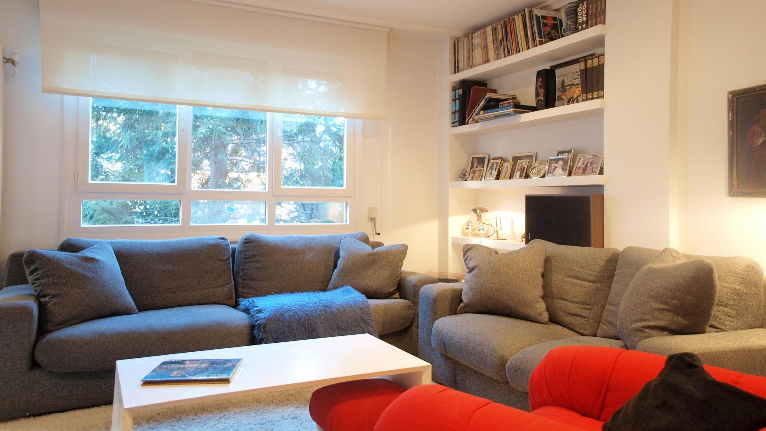 Pb283282portada select home rentalsselect home rentals for Select home